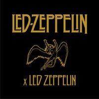 Led Zeppelin - Babe I'm Gonna Leave You (Remaster)