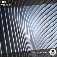 FILV - Top Line