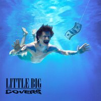 Little Big - Everybody (Little Big Are Back)