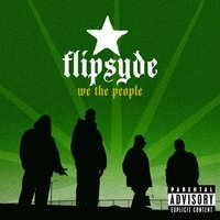 FlipSyde feat. Piper - Happy Birthday
