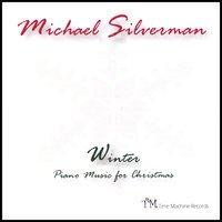 Michael Silverman - Beethoven Fur Elise