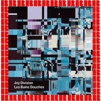Joy Division - Disorder