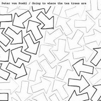 Peter Von Poehl - The Story Of The Impossible
