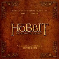 Howard Shore - Old Friends (Extended Version)