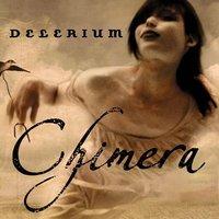 Delerium feat. RANI - Fallen - Delerium feat. RANI - Fallen