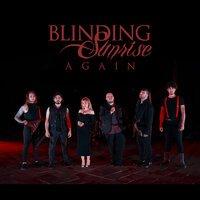 Blinding Sunrise - Again
