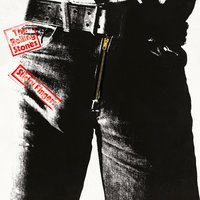 The Rolling Stones - Bitch (Extended Version)