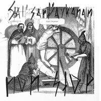 Sal'sarf''yakanan - Non-Stop (Reflex)