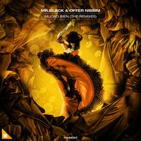 Mr.Black feat. Offer Nissim & VA MO LA - Mucho Bien