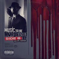 Eminem - Alfred's Theme