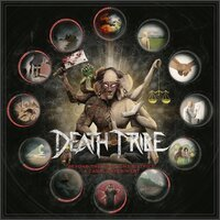 Death Tribe - We Are Death Tribe
