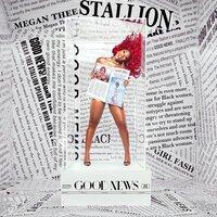 Megan Thee Stallion & SZA - Freaky Girls