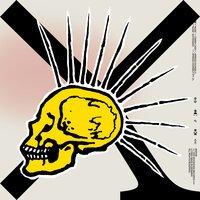 Boys Noize feat. Tommy Cash - Nude
