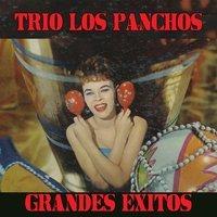 Trio Los Panchos - Historia De Un Amor