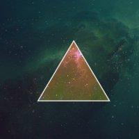 Токситин feat. Nurio - Луна