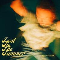 Carley Bearden - Lost in the Summer