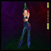 Zara Larsson - Don't Worry Bout Me (Alle Farben Remix)