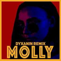 Dyxanin - Molly Remix (Тони Раут)