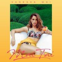 Vanessa Mai feat. Ardian Bujupi - Landebahn