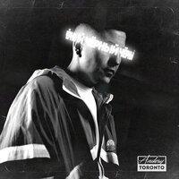 Andery Toronto feat. AN Bozhek - Король