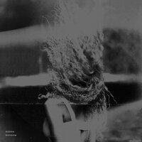 Rodos - Волосы