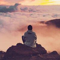Ressonnimo - Sol Naciente (Yoga & Meditation Version)