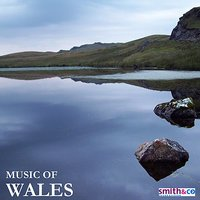 The Caerphilly Male Voice Choir - All Through The Night