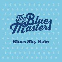 The Bluesmasters - Blues Rocket