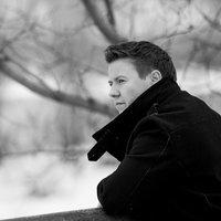 Евгений Литвинкович - Не удаляйся