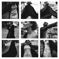 Волуа - Мария Кюри