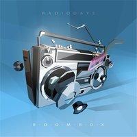 Radio Days - Heart Drop