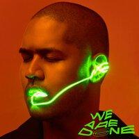 Joshua Simon - We Are Done (Remix)