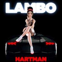 Hartman - Lambo