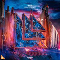 Avao - Concentrate