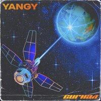Yangy - Сигнал
