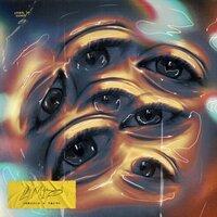 Nebezao feat. Yangy - Limbo