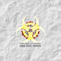 Miku Hatsune feat. Lindo Habie - See You Soon