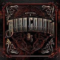 Burn County feat. Moonshine Bandits & Dez - My My (remix)