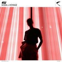 Soda & Voyage - 4U
