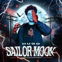 Hugo Loud - Остаться собой