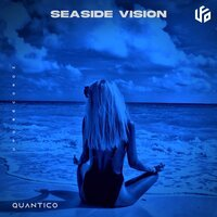 Seaside Vision - Quantico