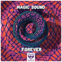 Magic Sound - Forever