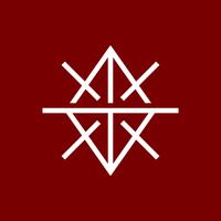 Gordo - TARAKA