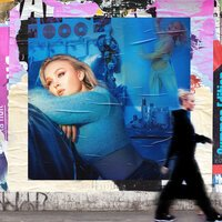 Zara Larsson feat. Billen Ted - Morning (remix)
