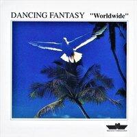 Dancing Fantasy - Carioca Groove