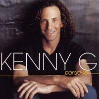 Kenny G - Spanish Nights