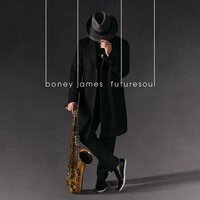 Boney James - Vinyl