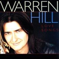 Warren Hill - Fallen