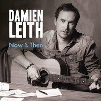 Damien Leith - Got My Mind Set On You