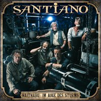 Santiano - Ihr sollt nicht trauern